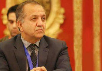 Asmat Naebkheil