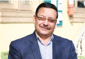 Abbas Ramuzi